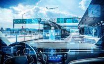 爱立信携手沃尔沃汽车首次实现车辆跨境5G网络切换