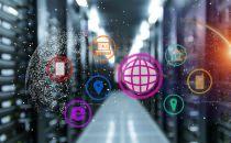 赛灵思:Alveo加速卡及加速平台助力数据中心革新