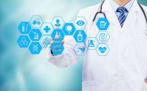 大数据、5G 和手术机器人正在改变医疗保健