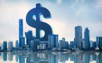 北京商业地产投资市场活跃 数据中心意外受宠