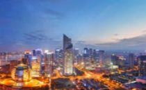 浙江发布数字化改革标准化体系建设方案,将于2025年底建成