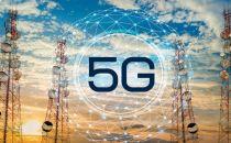 共建40万5G基站后,电联再加码!开启24.2万站2.1G 5G SA无线主设备集采