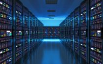 工信局:国云大数据项目加速推进