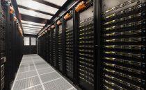 数据中心架构有哪些组件?