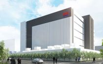 普平数据(PDG)宣布在日本建设 100 兆瓦旗舰数据中心园区,并计划投资 10 亿美元