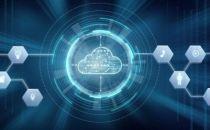 加码云计算 中国电信成立天翼云科技有限公司