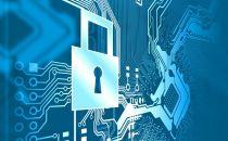 工信部:2023年网络安全产业规模 超过2500亿元