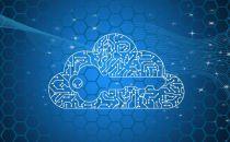 云计算开发:Python内置函数-super() 函数详解