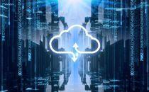 数字化转型浪潮中 混合云趋势为多平台提供发展机会
