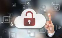 云安全日报210713:红帽XML序列化库发现远程命令执行攻击漏洞