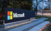 微软收购RiskIQ加强云安全 传交易额超5亿美元