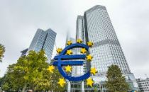 欧盟搁置数字税提案 美欧税收争端或现转机
