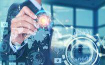 发展工业大数据 促进工业互联网深化应用