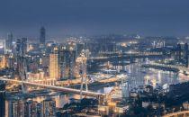 成渝联动建设IDC枢纽节点——科智咨询发布《2020-2021年成渝地区IDC市场研究报告》