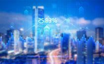 华胜天成集团携手合作伙伴Intel亮相第六届商业银行数字化转型战略大会,助力金融行业IT数字化转型