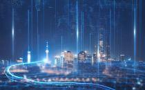 北京4.57万个5G基站居全国第一 云计算和大数据业务增势突出
