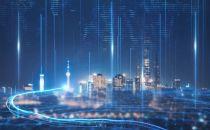 中国大数据产业增幅全球领先 互联网服务实体经济前景广阔