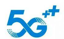 中国移动6月5G用户达2.5亿,净增2900万
