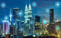 媒体聚焦 | 新华三集团联席总裁黄智辉谈聚力共筑马来西亚智能数字化未来