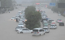多个机房受河南汛情影响 数据中心如何防汛?