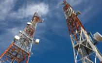 电信联通启动2.1G 5G集采 共建共享继续加码