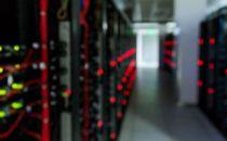 烽火数据中心交换机打造数字经济坚实底座