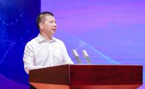 华为将在深圳落地F5G光创新中心