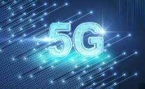 中国移动在CCSA 完成基于分布式联合学习的5G及演进移动通信网关键技术研究项目立项