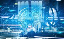"""工信部:全国采矿业""""5G 工业互联网""""建设明显提速"""