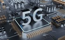工信部:推动5G应用规模化发展 增强经济发展新动能