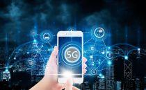 中国电信上半年实现净利177亿元 5G套餐用户达1.31亿户