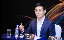 西部数据刘钢:创新存储解决方案 助力构建高效数据中心