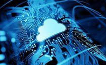 2020年云计算市场规模达到2091亿元,增速56.6%