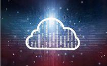 """""""虹吸效应""""凸显,云计算成为数字化转型的基石和枢纽"""