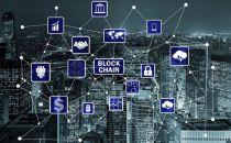 北京大数据研究院莫晓康:区块链与隐私计算是未来25年金融科技之核动力革命