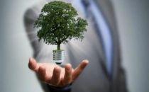 能源区块链研究|如何利用企业可再生能源采购战略来帮助电网脱碳