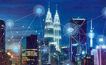 华为、中兴参与投标 马来西亚斥资150亿建5G网络发展数字经济