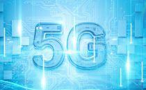 我国产业数字化规模达31.7万亿元 5G应用推动产业数字化加速发展