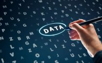 国家药监局着力建设智慧药监大数据