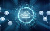 如何在2021年开发成功的基于云的SaaS应用程序
