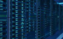 腾讯数据中心节能黑科技 巧用余热回收助力碳中和