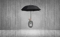 新视野 大数据时代的信息安全