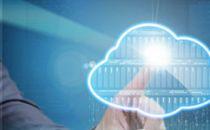 业界:教育新基建或催生混合云发展黄金期