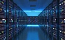 卡特彼勒为微软公司数据中心提供使用可再生燃料的备用电源