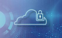 保护云的五个网络安全策略