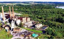 能源区块链研究 美国Greenidge公司将煤电厂转型为比特币矿场