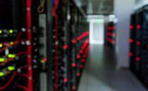要数据还是要环境?数据中心能耗未来将突破全球电力近10%!