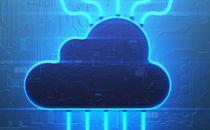 思科称无意推出私有云付费订阅服务:重点放在混合云