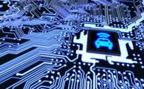 自动驾驶握紧人工智能边缘计算这张王牌才有更大赢面?