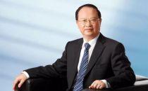 原中国移动董事长王建宙:5G网络共建共享是一个创举 未来仍是趋势